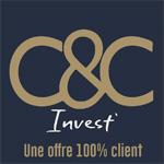 CCInvest