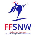 Fédération française de Ski Nautique et Wakeboard