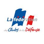 Fédération française des clubs de la défense