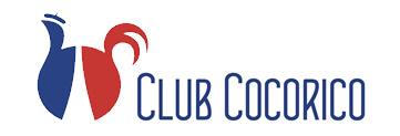 Club Cocorico